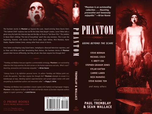 phantomfinal