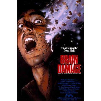 Brain-Damage-Square