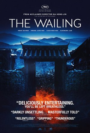 The Wailing_0