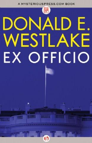 westlake-exofficio