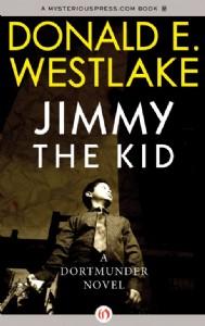westlake-jimmythekid-cover
