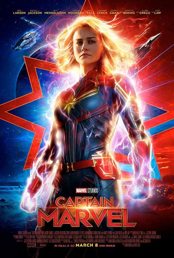 Captain Marvel-poster.jpg