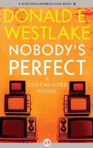 westlake-nobodysperfect