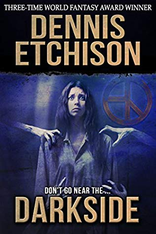 Etchison-Darkside-Cover