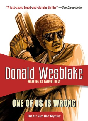 One-of-Us-is-Wrong_westlake cover