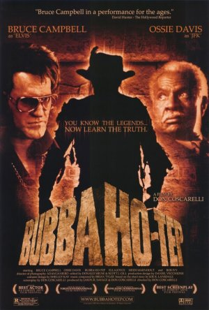 Bubba Ho-Tep-poster