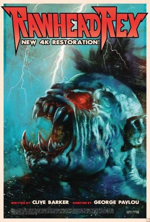 Rawhead Rex-poster 2.jpg