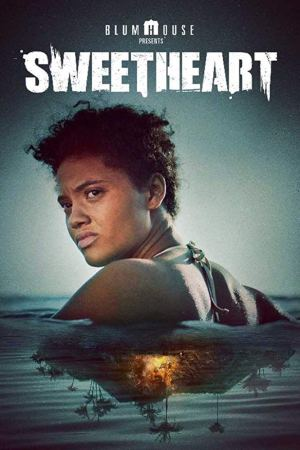 Sweetheart-poster