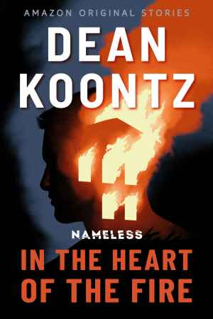 In the Heart of the Fire-Koontz