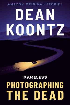 Nameless2-Photographing-Koontz