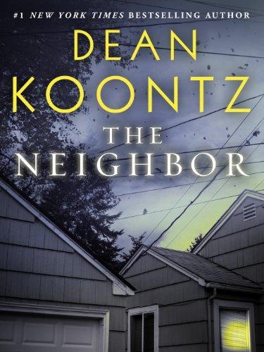 The Neighbor-Koontz