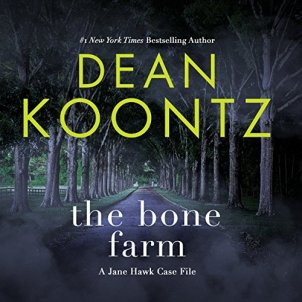 Bone Farm-Koontz