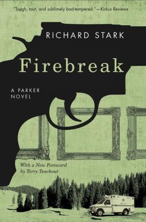 Firebreak-Westlake Stark