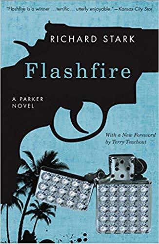 Flashfire-Westlake Stark